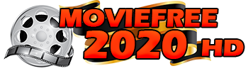 ดูหนังออนไลน์ฟรี 2020 ความชัดระบบ HD แบบไม่มีโฆษณา MOVIEFREE2020.COM