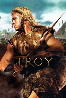 Troy (2004) ทรอย