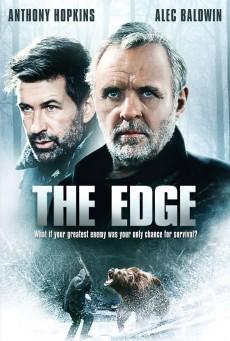 The Edge (1997) ดิบล่าดิบ