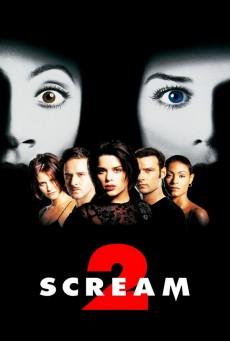 Scream หวีดสุดขีด ภาค 2