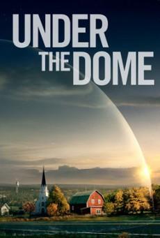Under the dome Season 1 ปริศนาโดมครอบเมือง ปี 1